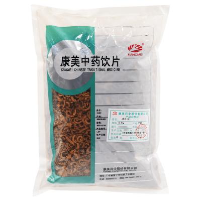 康美 肉桂(丝) 500g/袋 广西产肉桂