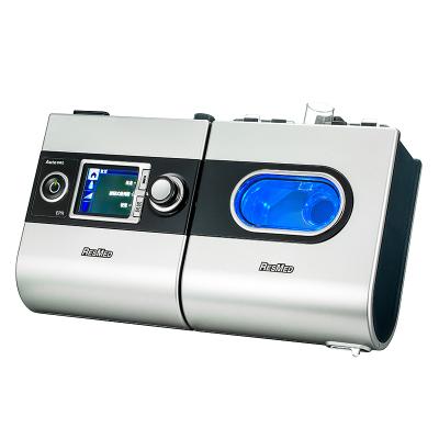 瑞思邁(Resmed)呼吸機S9Autoset 全自動精英款 無創睡眠家用醫用 原裝進口呼吸儀打呼嚕打鼾止鼾器