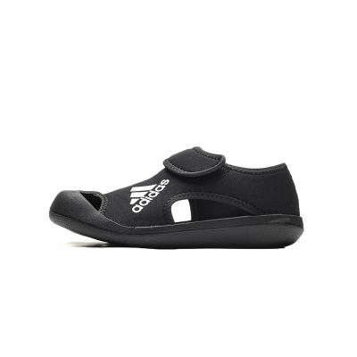 【自营】阿迪达斯童男小童鞋AltaVenture C运动休闲凉鞋鞋D97902