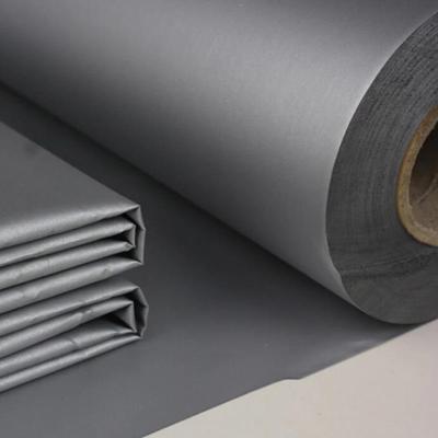 孕妇防辐射布料防辐射窗帘面料电脑机箱罩布电磁波屏蔽导电布