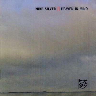老虎魚 SFR35760352 邁克希弗爾 夢想天堂 發燒男聲 CD 正版