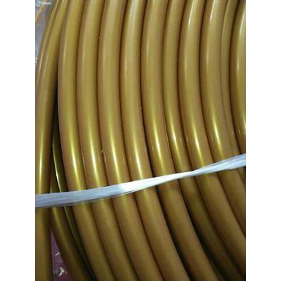 地暖管PERT地暖管分水器管地暖地热管4分管