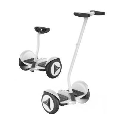 KAISUDA凯速达智能平衡车K5 双轮长续航蓝牙音箱轻 智能成人儿童平衡车