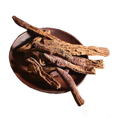 杞里香(QiLiXiang) 金锁阳条250克锁阳片泡茶泡酒料内蒙古金锁阳