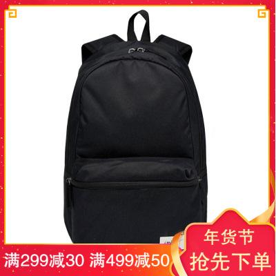 NIKE耐克背包 男女中性休闲舒适透气双肩背包运动旅行包BA4990-010 C