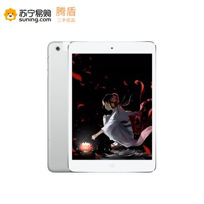 【二手9成新】蘋果iPad mini3WIFI版 金色16G 國行 正品