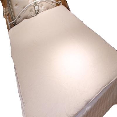 墊被 1.2*1.96*0.08M 3kg 棉質 定制款