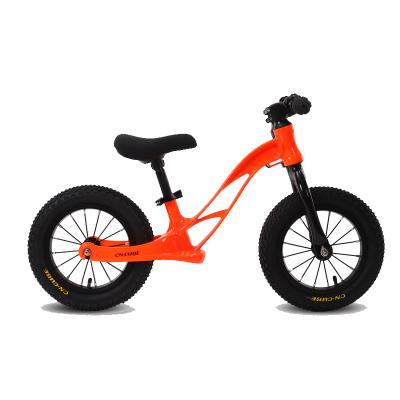 宝宝滑行滑步车平衡车儿童自行车2-6岁小孩无脚踏单车