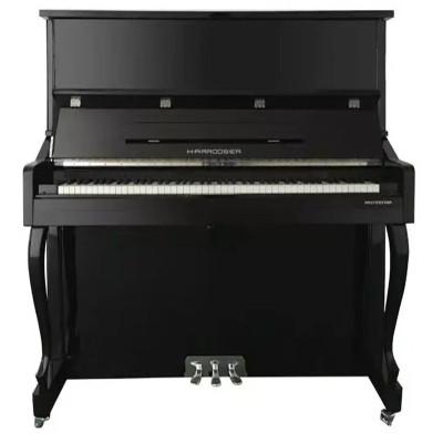 哈羅德鋼琴H系列H-1S