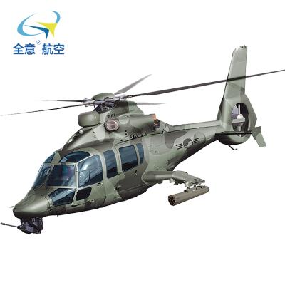空客H155直升機出租銷售 載人直升機 直升機真機 商務飛行 直升機租賃 直升機銷售 全意航空飛機租賃飛機整機 航空煤油