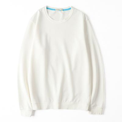 Pioneer Camp брэндийн даавуун цамц  өнгө:цагаан размер: XL