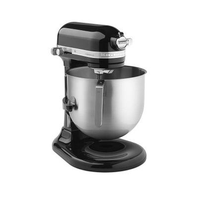 KitchenAidPro 8QT 廚師機/攪拌機/和面 多色可選