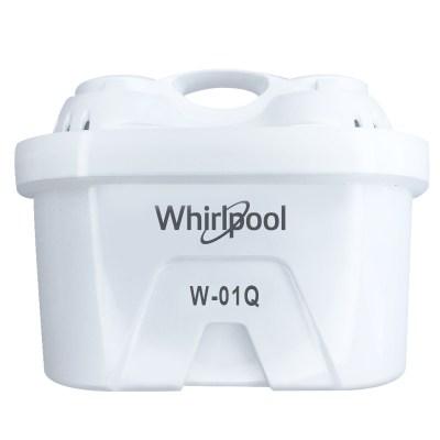 Whirlpool/惠而浦WK-AP02Q WK-AP03Q飲水機專用活性炭濾芯凈水濾芯