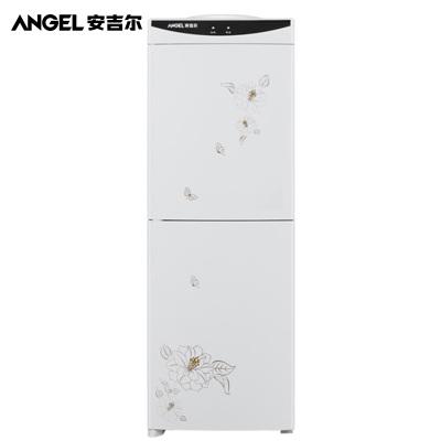 安吉尔(Angel)立式单热饮水机Y1263LK-C