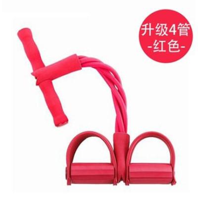 因樂思(YINLESI)肚子健身器械女生工具減男運動家用懶人收腹瘦腿器材