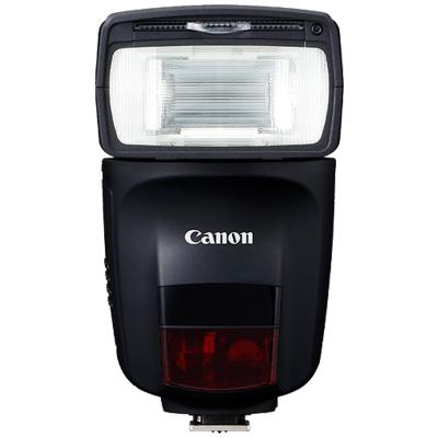 佳能(Canon) SPEEDLITE 470EX-AI 闪光灯 全自动曝光 尺寸74.6×130.4×105.1