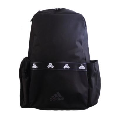Adidas阿迪達斯 創造者 足球比賽訓練 休閑運動雙肩包 DY1979