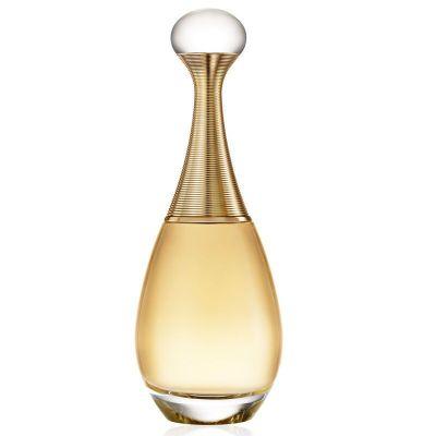 Dior 迪奥真我小样香水#淡香水5ml 小样 经典香调 女士香水 香味持久 Q版小仔