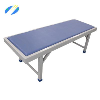 原始点按摩床检查床推拿床美容床理疗床