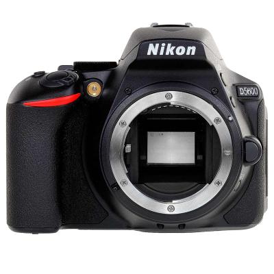 【二手95新】尼康/Nikon D5600 單機身 不含鏡頭 數碼單反相機