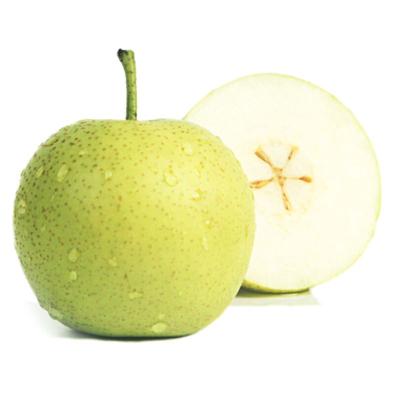 新鮮碭山皇冠梨2.5斤裝 當季脆甜梨子 早酥梨 梨子水果 脆甜多汁現摘梨 偶數發貨