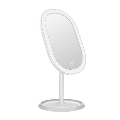 純奢EPAIE時尚家居鏡子