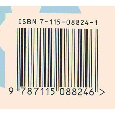 0902正版 家用微波炉的原理与维修 人民邮电出版社 修理电器 电工工业技术 控制电气书籍