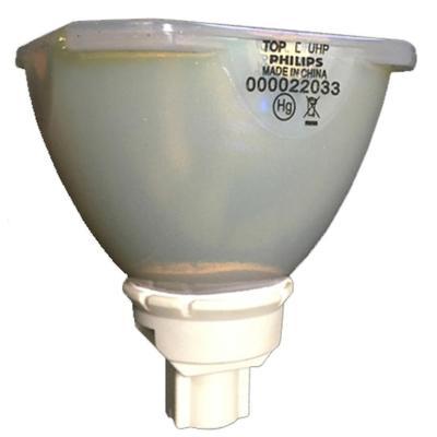 成越全新EPSON爱普生CB-G7000W原装投影机灯泡投影仪灯泡