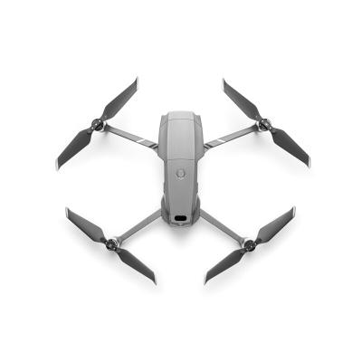 大疆创新(DJI)无人机 御 Mavic2专业版新一代便携可折叠无人机旅行户外无人机 单机