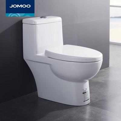 JOMOO брэндийн суултуур 400MM 11170