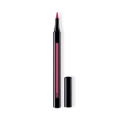 Dior迪奧超惹火唇筆唇線筆1.1ML 434
