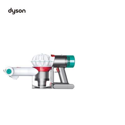 戴森(Dyson) 手持式吸塵器HH11 V7 MATTRESS 手持除螨 6款吸頭 整機過濾