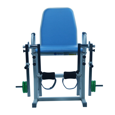 翔宇医疗 股四头肌训练椅 XYGS-2