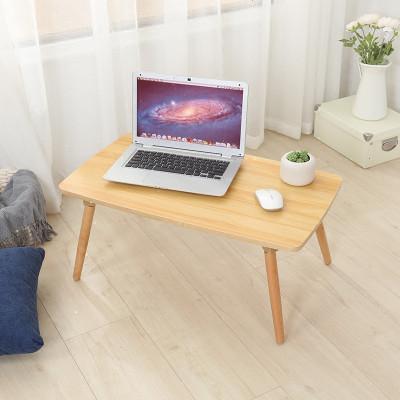 HOTBEE榻榻米茶几北欧飘窗桌子小茶几小矮桌榻榻米桌子飘窗桌子坑桌矮桌