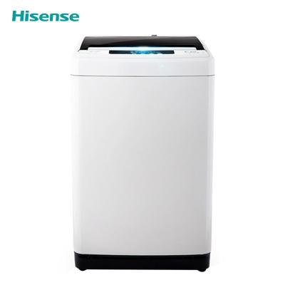海信7公斤洗衣机XQB70-H3568