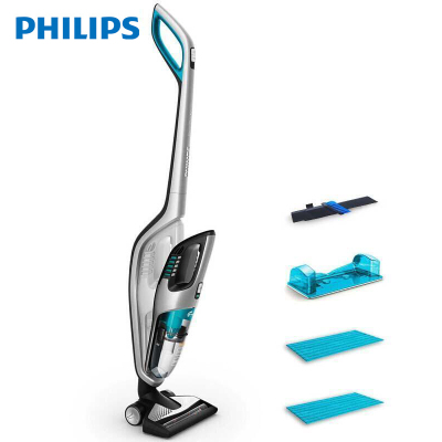 Philips брэндийн тоос сорогч  FC6408/81