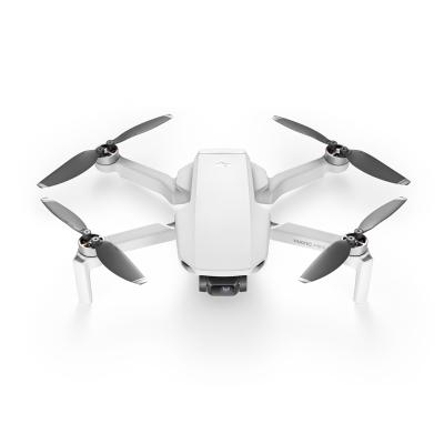DJI 大疆 御 Mavic Mini 航拍小飛機 便攜可折疊無人機航拍器 輕盈小巧 性能強大