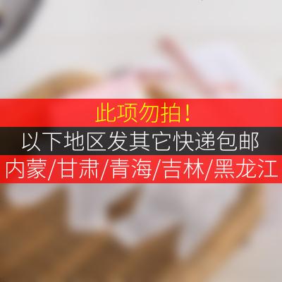 寶寶防吃手神器拇指矯正器嬰兒防吸手指小孩戒手癮兒童戒吃手手套