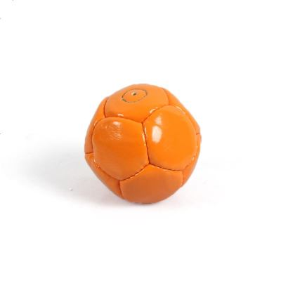 馬球Polo雪地馬球打馬球裝備馬球用品八尺龍馬具BCL651902 定制