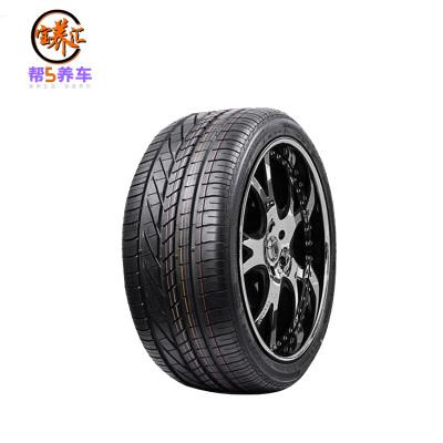 【寶養匯 全國包郵包安裝】固特異輪胎(Goodyear)汽車輪胎215/50R17EfficientGrip91V