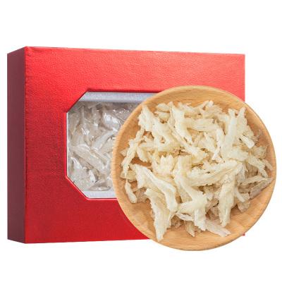 美辰堂 孕妇溯源干燕窝 燕条燕肉10g 马来西亚进口 正品白燕碎条角