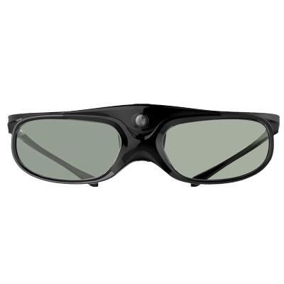 極米(XGIMI) DLP-Link液晶快門式3D眼鏡G102L/投影儀專用眼鏡/極米官方配件/原裝配件/超清3D眼鏡