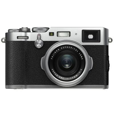 【二手95新】富士(FUJIFILM)X100F 數碼相機 卡片機