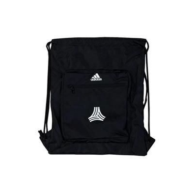 Adidas 阿迪达斯 FS GB BST 创造者男子运动足球收纳包 DY1974