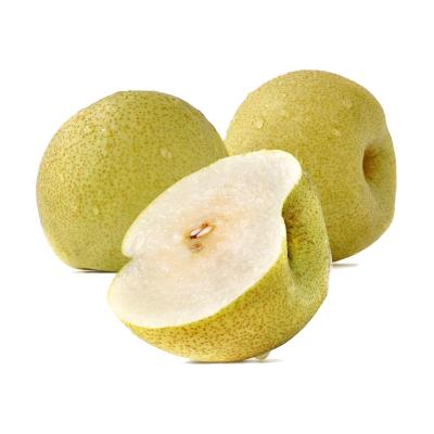陳小四水果 新鮮碭山酥梨(帶箱)2.5斤 當季現摘新鮮水果梨子雪梨碭山梨香梨皇冠梨脆梨 蘇寧生鮮