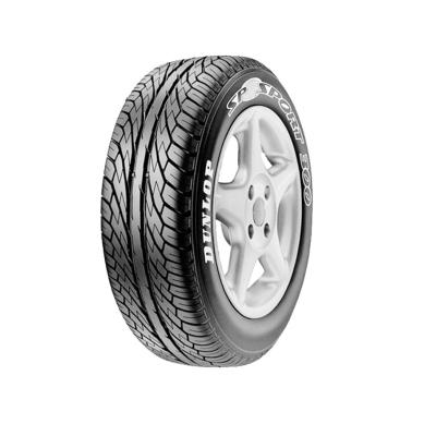 邓禄普轮胎Dunlop汽车轮胎 185/65R15 88H SP SPORT 300