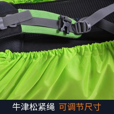 /登山包防雨罩_背包罩背包防雨罩大中小號多種規格