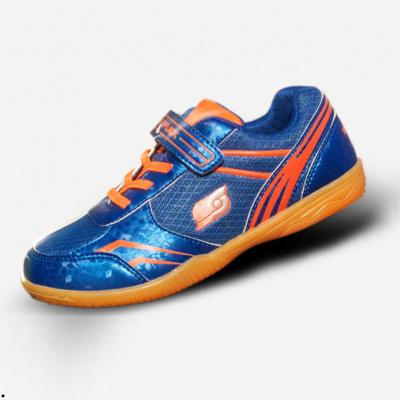 泰诺斯儿童乒乓球鞋tns夏季男鞋牛筋底专业运动鞋训练鞋男童男款