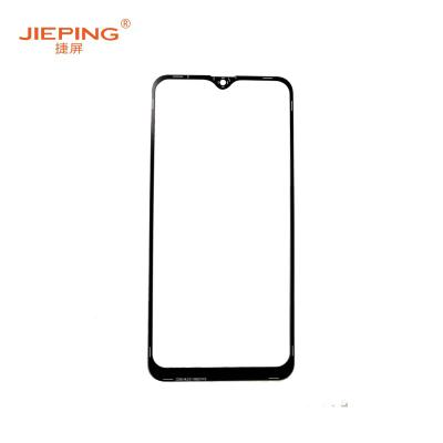 捷屏(JIEPING)適用于oppoA7蓋板 手機外屏維修更換 黑色(不含稅)
