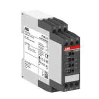 ABB 時間繼電器CT-TGD.22,2C/O,24-48VDC,24-240VAC*(包裝數量 1個)